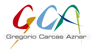 Gregorio Carcas Aznar